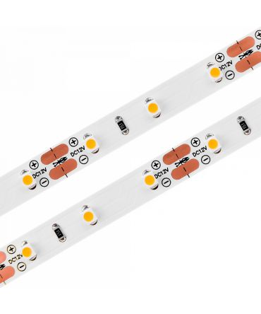 LED STRIP 3528 300 CRI 95 - 97 IP20