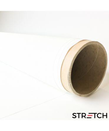 CLIPSO 307T 2,10m ( 30% translucent )